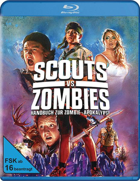 scouts vs zombies online stream