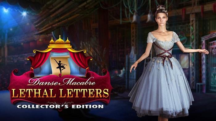 download Danse.Macabre.Lethal.Letters.Collectors.Edition.v1.0-ZEKE