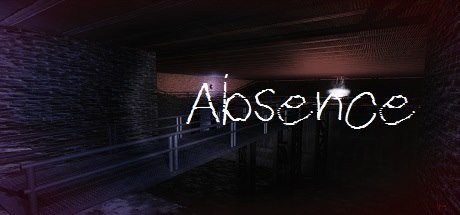 download Absence-ALiAS