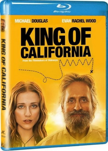 download King.of.California.2007.German.DTSHD.DL.1080p.BluRay.x264-iNCEPTiON