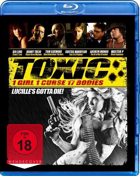 download Toxic.2010.German.DL.1080p.BluRay.x264-RSG
