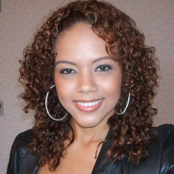 maria claudia barreto, miss brasil internacional 2006. Fiqzhrau