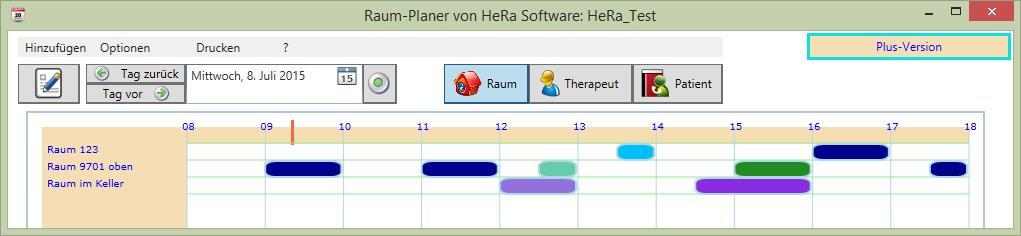 Hera raumplaner v2 boerse sx boerse bz alternative for Raumplaner software kostenlos download