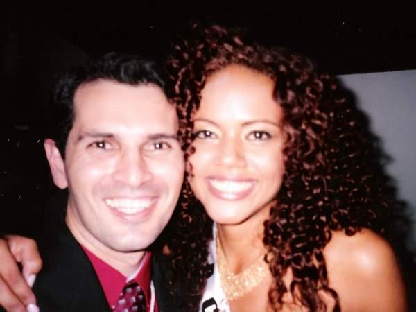 maria claudia barreto, miss brasil internacional 2006. K7zxzj3o