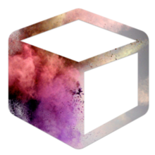 download The.Escapers.Aer.v1.40.MacOSX.Incl.Keymaker-CORE