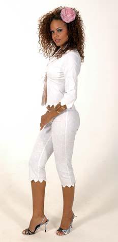 maria claudia barreto, miss brasil internacional 2006. N38rrszq