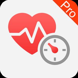 health monitor pro icare health monitor pro v2 5 5
