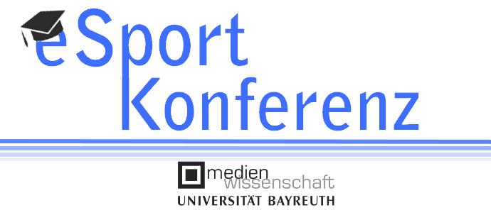 eSport Konferenz-image