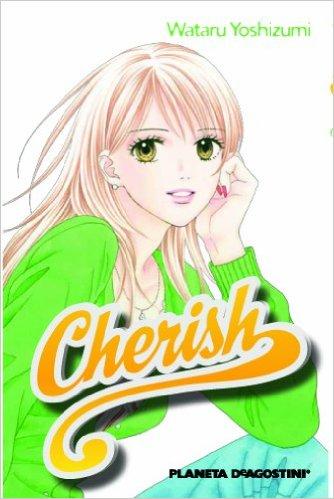 Cherish D7f5v762