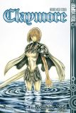 Claymore 8a4yhy2c