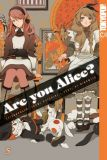 Are you Alice? Hlrxw23p