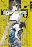 Death Note O6bw98nf
