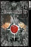Death Note Py6ms3tp
