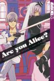 Are you Alice? S8pomfup