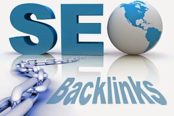 Cek backlink di alexa secara gratis