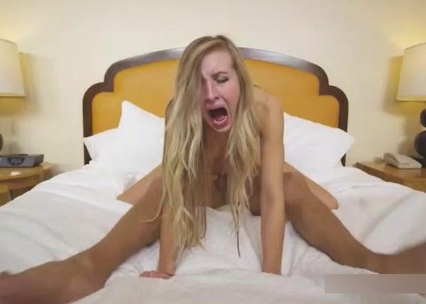 Girls Do Porn Episode 204