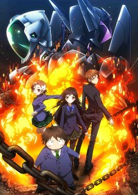 Accel World 2fnhiw8s