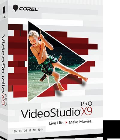 download COREL_VIDEOSTUDIO_ULTIMATE_X9_WIN64-XFORCE