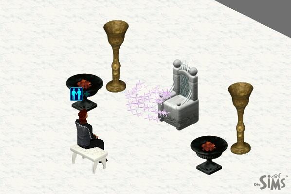 Eure aktuellen storys spielideen und h user seite 8 - Sims 3 spielideen ...