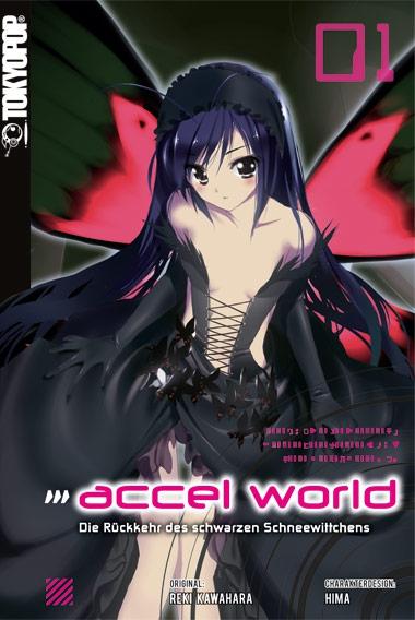 Accel World Ryq3hbgc