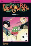 Dragon Ball 238nzua7