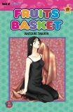 Fruits Basket 28dtecg5
