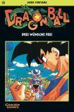 Dragon Ball 68jh3p6f