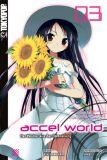 Accel World 7bxdg29h