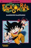 Dragon Ball 7vebkz24