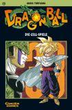 Dragon Ball 965e433c