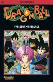 Dragon Ball 9w9x2vcn