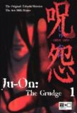 Ju-On : The Grudge Alqnk4s9