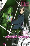 Accel World B2sqbqjx