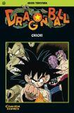 Dragon Ball Cvzp5qvh