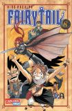 Fairy Tail Dx8hdfu5