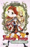 Fushigi Yuugi - Genbu Kaiden El6y5mfl