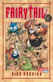 Fairy Tail Ey34pq9q