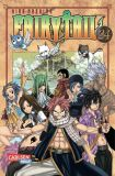 Fairy Tail F9gwfys8