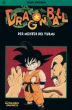 Dragon Ball Fx2e748a