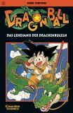 Dragon Ball Guyv583a