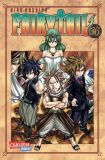 Fairy Tail Jd427e8n