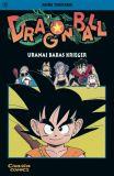 Dragon Ball Jiig4vxo