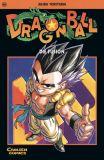 Dragon Ball Kte7lq76