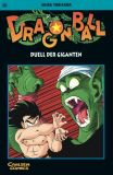 Dragon Ball Ly59u9tw