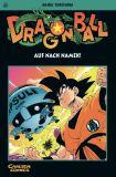Dragon Ball Ql8o8e9u