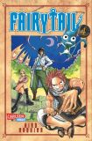 Fairy Tail Upc25xkl