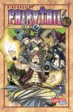 Fairy Tail Xc3ux86f