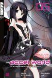 Accel World Y9tufo3i