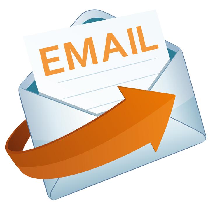 Membuat email cepat menggunakan mail.com