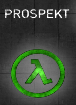 download Prospekt-RELOADED